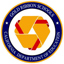 Gold Ribbon.jpg