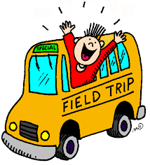 Image result for field trip images""